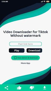 Video Downloader for tiktok without watermark Tv Set Design, Dog Food Brands, Animal Photography, Nature Photography, Best Blogs, Hair Blog, Animal Wallpaper, Weight Loss For Women, Cool Things To Buy