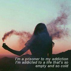 The Weeknd ft. Lana Del Rey -Prisoner #theweeknd #xo #xotwod #xotwodtheweeknd #theweekndxo #abeltesfaye #abel #tesfaye #weeknd #abelxo #xofam #xofamily #xogirls #xogirl #kingofthefall #starboy #theweekndquotes #beautybehindthemadness #bbtm #kissland #trilogy #echoesofsilence #thursday #houseofballoons #theweekndlyrics #theweekendconcert #xolife