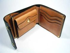 extreme simple short wallet pattern, very beautiful, enjoy DIY stick them on thick krafts clip then easy to make