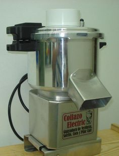 where to buy pasteles machine
