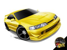 Hot Wheels Cars - Diecast Car Collection, QR Code Scan   Hot Wheels