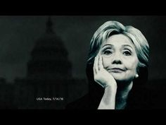 Here's Donald Trump's First Ad Of The General Election : NPR