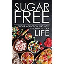 No sugar meal plan for sugar detox, sugar addictions and sugar cravings. Stop your cravings now! Get your health back! Stop diabetes! THE SUGAR DETOX Sugar Detox Cleanse, Sugar Detox Plan, Detox Meal Plan, Sugar Detox Recipes, Detox Meals, Sugar Free Diet Plan, No Sugar Diet, Bad Carbohydrates, Lemon Detox