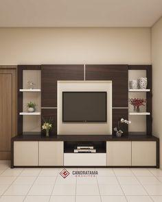 Living Room Partition Design, Room Door Design, Tv Wall Design, Home Room Design, Tv Unit Furniture Design, Tv Unit Interior Design, Bedroom Furniture Design, Modern Tv Room, Modern Tv Wall Units