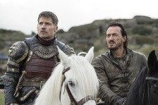 Game of Thrones Sellswords and a Real History of Mercenaries