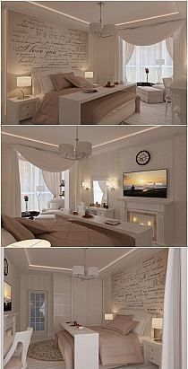 https://i.pinimg.com/236x/a0/1a/91/a01a91a15f8b7e249831d1978ecc9f8c--master-bedroom-color-ideas-bedroom-ideas-master-cozy.jpg
