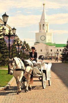 Kazan 2014-05-08 07.36.42