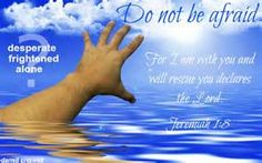 i am desperate for jesus - - Yahoo Image Search Results