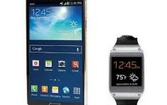 Here is the blog of Galaxy Note 4.  http://www.hexagoninfosoft.com/