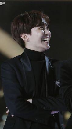 Esse sorriso Aaah 😍