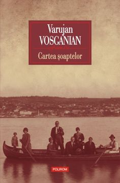 Cartea șoaptelor Roman, Armenia, Reading Lists, Ebook Pdf, About Me Blog, Adventure, Books, Movie Posters, Turkey