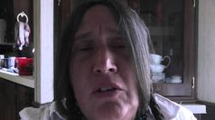 Native American Rant Stop using the Hopi Prophecy if you want to know as...