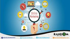 Online marketing is a vast arena that includes steps like website design  and development, Search 44006e4f0d