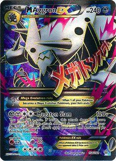 Pokemon Deck, Lego Pokemon, Pokemon Mix, All Pokemon, Pokemon Stuff, Pokemon Card Packs, Pokemon Tcg Cards, Cool Pokemon Cards, Pokemon Trading Card