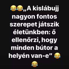 Haha, Jokes, Funny, Hungary, Weed, Random, Chistes, Ha Ha, Memes