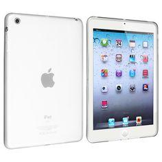 iPad mini back cover