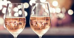 This $8 Rosé Was Just Named One of the Best Wines in the World  via @PureWow