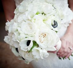 To see more: http://www.modwedding.com/2014/10/26/oooing-ahhing-38-pretty-wedding-flower-ideas-zest-floral-event-design/ #wedding #weddings #bridal_bouquet via ZEST floral and event design