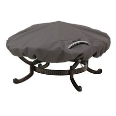 Ravenna Patio Fire Pit Cover