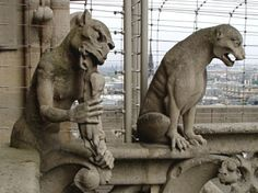 Google Image Result for http://www.golfgazoo.com/images/Paris/Notre_Dame/Gargoyles/Notre_Dame_gargoyles_17.JPG
