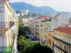 Apartment vacation rental in Nice from VRBO.com! #vacation #rental #travel #vrbo