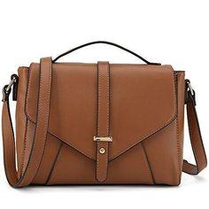 0f1980f2cfe Ladies Designer Purses Cross Body Handbags Trendy Bags for Women Shoulder  Bags  womensdesignerpurses Trendy Purses