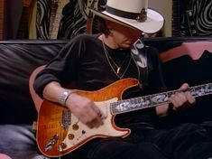 Feature Article, Stevie Ray Vaughan, Rock Bottom, Double Trouble, Thank God, Youtube, Cold, Thank You God, Youtubers