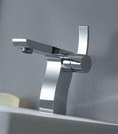 Pictures Of Bathrooms American Bathroom Design Ideas Top Best
