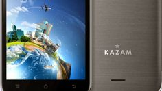UK handset market 'a double-edged sword' says Kazam | mobilephonereviewss