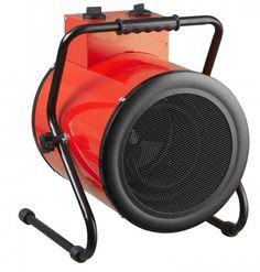 Le petit radiateur soufflant avec 3 positions de chauffe, puissance 3000W peut également convenir comme ventilateur en été ! Prix imbattable de 59€ aujourd'hui ici ! http://www.euro-expos.net/aerotherme-electrique-376/radiateur-industriel-3000-5659.html