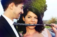 www.marcobravoproject.it David & Raffaella