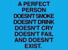 Dosen't Exist..