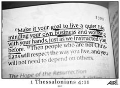 Kimmy Sharing Light: Fwd: Verse of the Day: 1 Thessalonians Prayer Scriptures, Bible Verses Quotes, Faith Quotes, 1 Thessalonians 4, Spiritual Quotes, Spiritual Gangster, Trust God, Word Of God, Christian Quotes