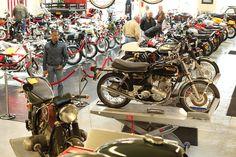 http://1.bp.blogspot.com/-IwJoJSjCnEc/Uq3l3P0TTKI/AAAAAAAACaU/FUoMRSQxyyU/s1600/20th-century-cycles-the-motart-journal-10.gif