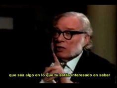 Isaac Asimov. Su visión hacia el futuro. Ese año, 1988, se creó el IRC, ¿te acuerdas? Negro sobre Verde ¡El primer Chat!