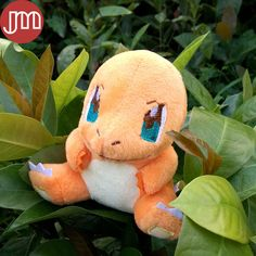 Find More Movies & TV Information about New Poke Charmander Plush Toy Game Character Stuffed Animal Doll Anime Brinquedos 12cm Baby Toy Kid Gift,High Quality games 10000,China doll pillow Suppliers, Cheap game chase from M&J Toys Global Trading Co.,Ltd on Aliexpress.com
