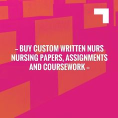 Essay On Health Care Buy Custom Written Nurs Nursing Papers Assignments And Coursework  Httpswww Theodore Rooseveltdope  Healthy Eating Essay also Essay About Health Theodore Roosevelt Essay  Buy An Essay  Pinterest English Essays For Kids