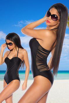 izbor premium ugledna spletna stran nov prihod Portia shop fashion moda (portiashop) on Pinterest