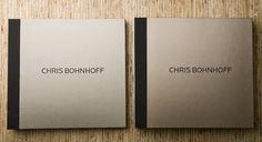cbohnhoff_portfolio02