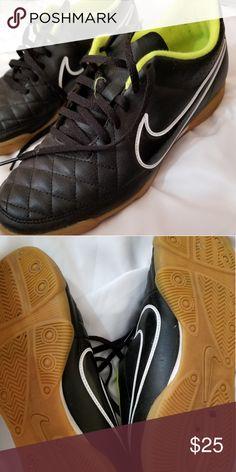 adidas shoes gold superstar ficcare ebay login 629630