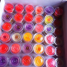 Jelly-Art