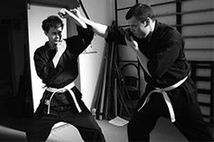 South Australian Bujinkan Ninjutsu do jo provides the training, resources, support, instructors and experiences you need to excel in this truly amazing art