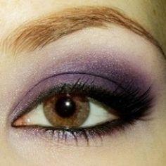 Best Eyeshadow for Brown Eyes: List of Brown Eye Shadow Tips