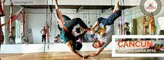 PILATES Aéreo Acrobatico, #yoga #Fitness #rafaelmartinez #teacherstraining #gym#INVERSIONS #AERIALYOGA #Aerial #aerien #luft #yogaacrobatico#acro #ACROBATIC #acrobatico #pilatesaereo #Pilates #formacion#certificación #fly #volar