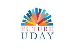 An advertising agency with an unusual name, Future Uday means the sunrise of the future.