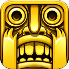 Subway Surfers na App Store Tela Do Iphone, Iphone 4s, Ipod Touch, Indiana Jones, Temple Run Game, Shadow Fight 3, Evil Demons, Labyrinth, Ipad