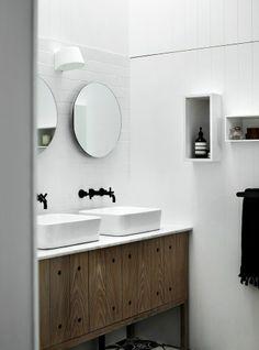 고급스런 헛간스타일 스칸나다비아 주택 인테리어_Dream Barn House [주택디자인] : 네이버 블로그