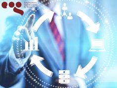 Avance tecnológico. EOG TIPS LABORALES. En Employment, Optimization &Growth, contamos con un área específica que se encarga de desarrollar tecnologías para mejorar nuestros servicios, así como para hacerle más accesible el seguimiento de nuestro trabajo. Le invitamos a comunicarse con nosotros a los números telefónicos (55)42101800 y (55)54821200, ¡será un gusto atenderle! www.eog.mx #eog