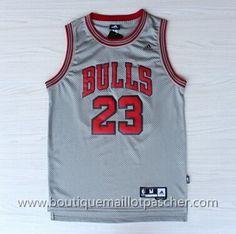 Les 20 meilleures images de maillot nba Chicago Bulls pas