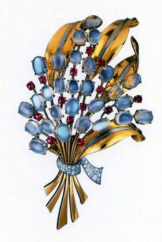 bijoux et pierres precieuses john robert rubel joailliers franais en amrique